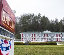 Bay Inn Petoskey
