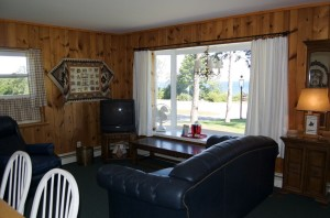 cottage-interior1