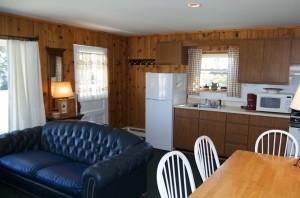 cottage-interior4